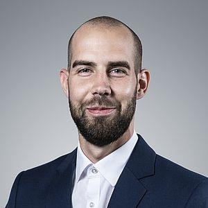 Thomas Kleinert