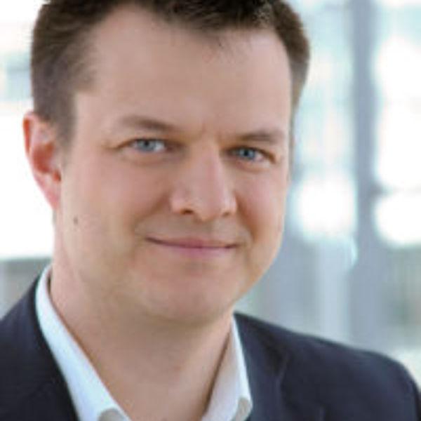 Dipl.-Ing. Bernd Wunder