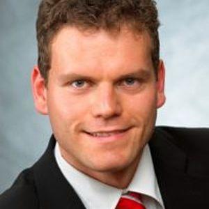 Dr.-Ing. Jakob Albert