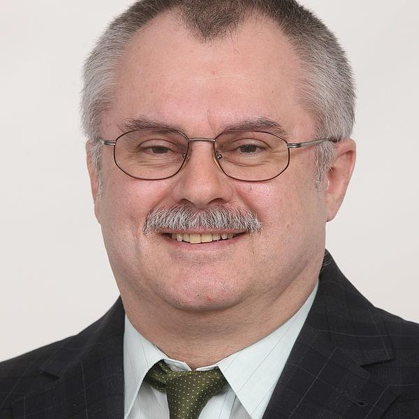 Prof. Dr. Wolfgang Krcmar