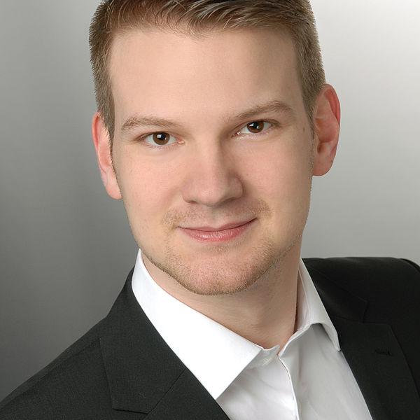 Bernd Eppinger