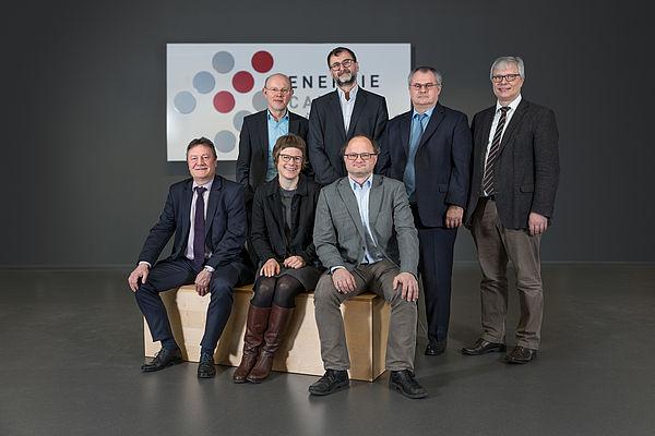 Scientific Board