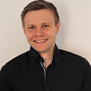 Johannes Thürauf