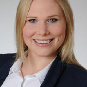 Melanie Lavery M.Sc.