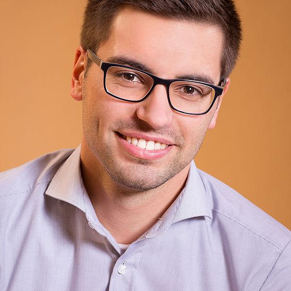 Alexander Hauser