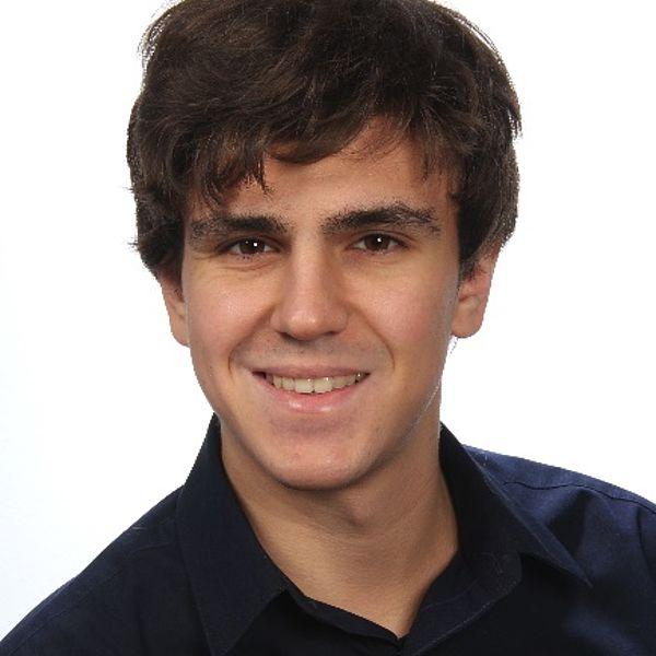 Christian Biefel
