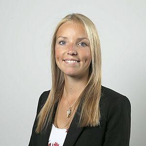 Sandra Kretschmer