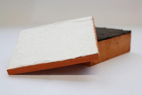 Höchstwärmedämmende Nanofaserisolations-Materialien